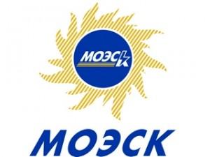 логотипы Россети (рус) сетка