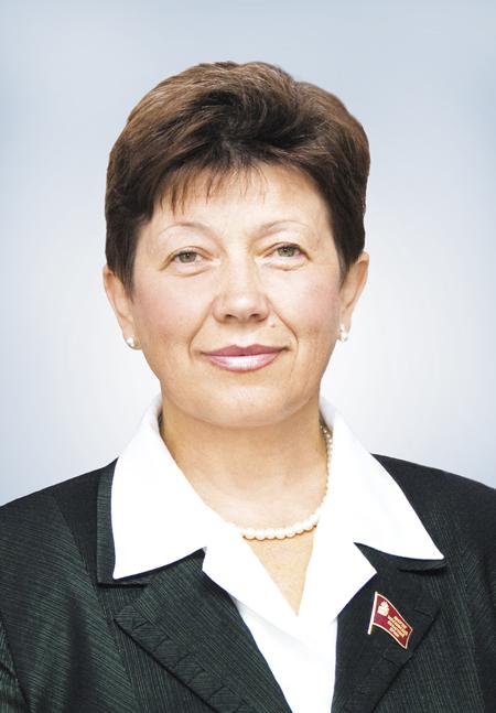 Еремейцева